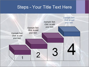 0000083805 PowerPoint Template - Slide 64
