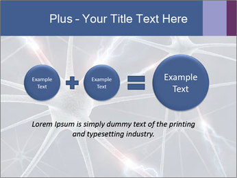 0000083805 PowerPoint Template - Slide 75