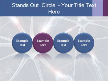 0000083805 PowerPoint Template - Slide 76