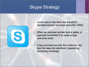 0000083805 PowerPoint Template - Slide 8