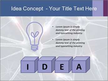 0000083805 PowerPoint Template - Slide 80