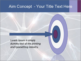 0000083805 PowerPoint Template - Slide 83