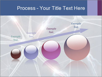 0000083805 PowerPoint Template - Slide 87