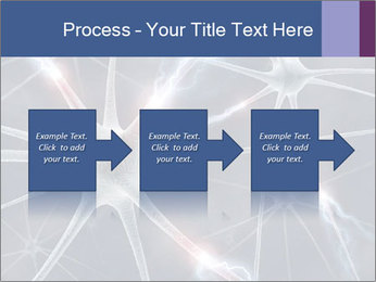 0000083805 PowerPoint Template - Slide 88