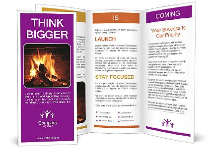 0000083806 Brochure Template