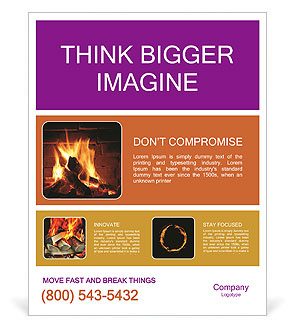 0000083806 Poster Template