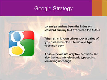 0000083806 PowerPoint Templates - Slide 10