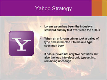 0000083806 PowerPoint Templates - Slide 11