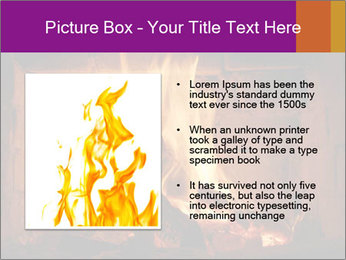 0000083806 PowerPoint Templates - Slide 13