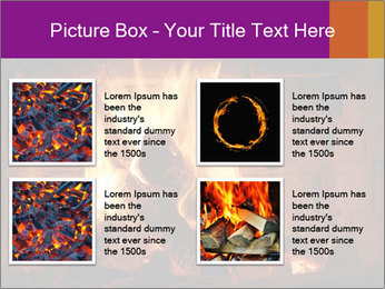 0000083806 PowerPoint Template - Slide 14