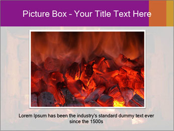 0000083806 PowerPoint Template - Slide 16