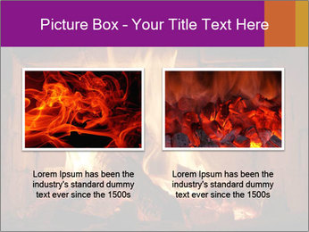 0000083806 PowerPoint Templates - Slide 18