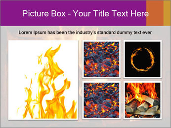 0000083806 PowerPoint Templates - Slide 19