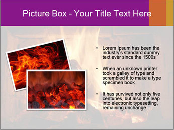 0000083806 PowerPoint Templates - Slide 20
