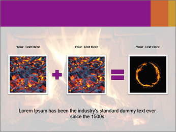 0000083806 PowerPoint Templates - Slide 22