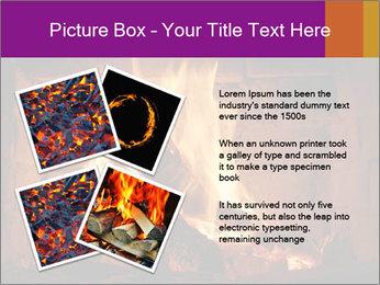 0000083806 PowerPoint Templates - Slide 23