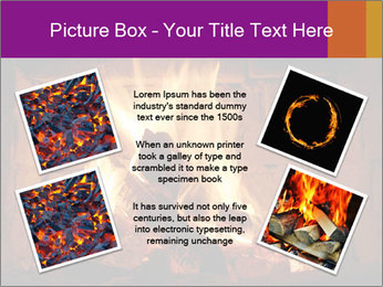 0000083806 PowerPoint Templates - Slide 24