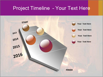 0000083806 PowerPoint Template - Slide 26