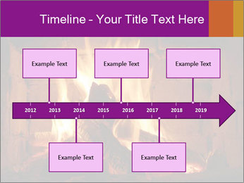 0000083806 PowerPoint Template - Slide 28