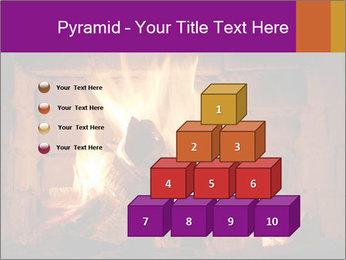 0000083806 PowerPoint Templates - Slide 31
