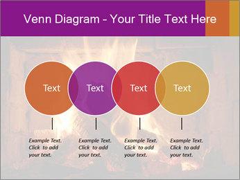 0000083806 PowerPoint Templates - Slide 32