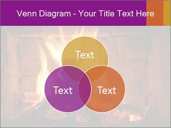 0000083806 PowerPoint Templates - Slide 33