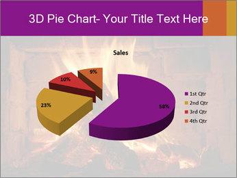 0000083806 PowerPoint Templates - Slide 35
