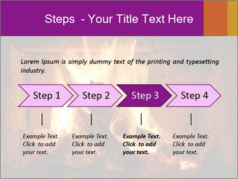 0000083806 PowerPoint Templates - Slide 4