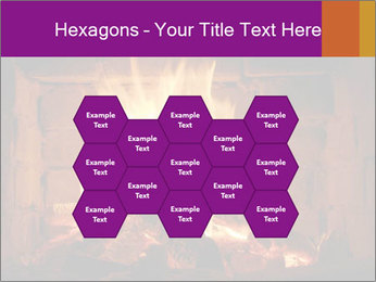 0000083806 PowerPoint Templates - Slide 44
