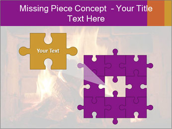 0000083806 PowerPoint Template - Slide 45