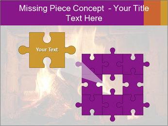 0000083806 PowerPoint Templates - Slide 45