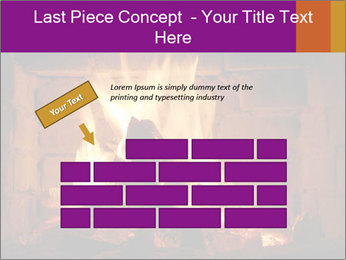 0000083806 PowerPoint Templates - Slide 46