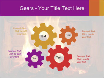 0000083806 PowerPoint Templates - Slide 47