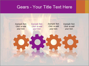 0000083806 PowerPoint Templates - Slide 48