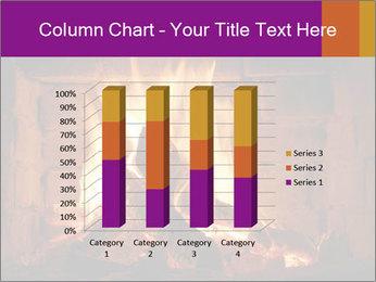 0000083806 PowerPoint Templates - Slide 50