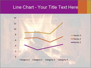 0000083806 PowerPoint Templates - Slide 54
