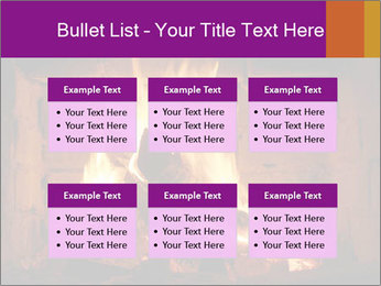 0000083806 PowerPoint Templates - Slide 56