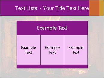 0000083806 PowerPoint Templates - Slide 59