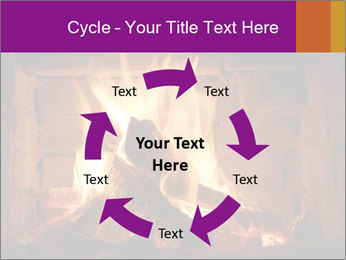0000083806 PowerPoint Templates - Slide 62