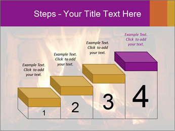 0000083806 PowerPoint Templates - Slide 64