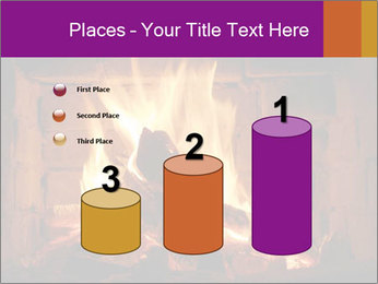 0000083806 PowerPoint Templates - Slide 65