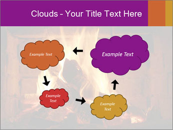 0000083806 PowerPoint Templates - Slide 72