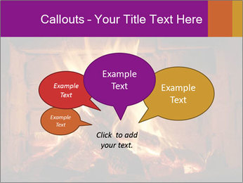 0000083806 PowerPoint Templates - Slide 73