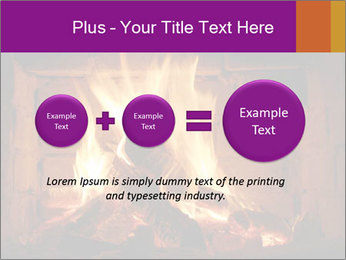 0000083806 PowerPoint Templates - Slide 75