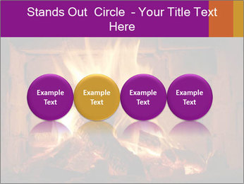 0000083806 PowerPoint Templates - Slide 76