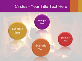 0000083806 PowerPoint Templates - Slide 77