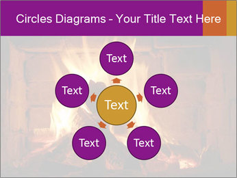 0000083806 PowerPoint Templates - Slide 78