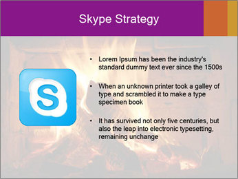 0000083806 PowerPoint Template - Slide 8