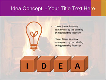 0000083806 PowerPoint Template - Slide 80