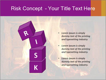0000083806 PowerPoint Templates - Slide 81